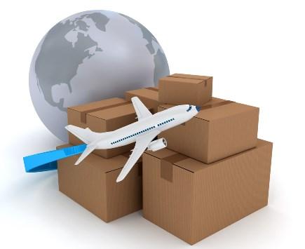 В каких случаях без авиационных перевозок грузов нельзя обойтись?