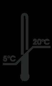 Ограничение температуры
