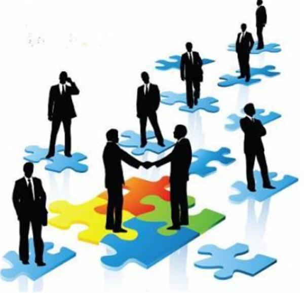ВЭД аутсорсинг: преимущества и недостатки