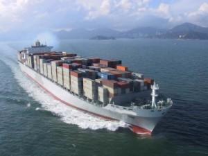 Какие виды морских перевозок грузов существуют?