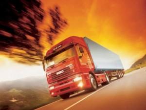 Недостатки перевозки грузов на автомобильном транспорте