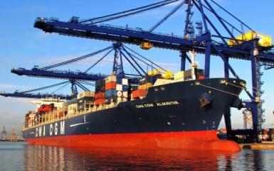 Преимущества и недостатки морских перевозок грузов