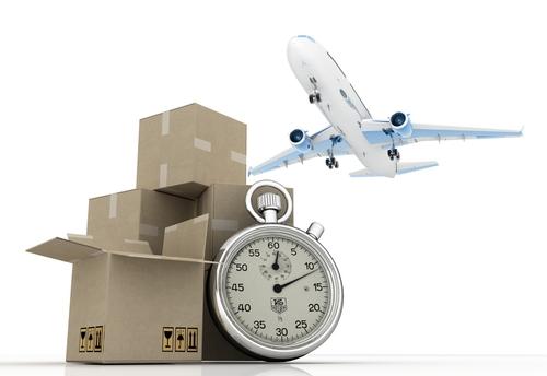 Факторы, влияющие на стоимость грузовых авиаперевозок