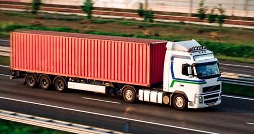 Из чего складывается стоимость перевозок грузов автомобильным транспортом?