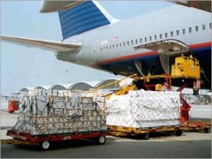 Авиаперевозки грузов по России – удобный и быстрый способ доставки