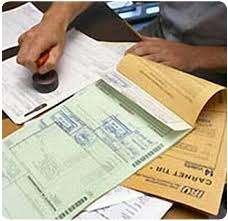 Виды таможенных платежей и способы их оплаты