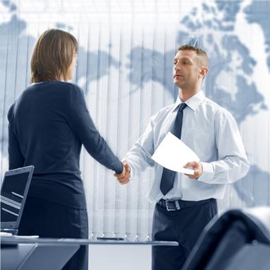 Какие услуги ВЭД оказывают аутсорсинговые компании?