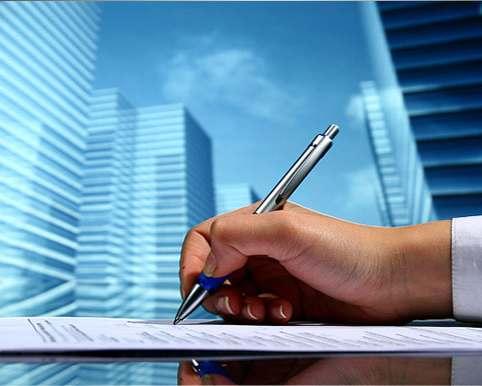 Что такое сертификация по техническим регламентам?