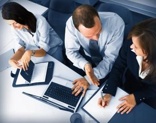 Аутсорсинг ВЭД как один из способов повышения надёжности сделки