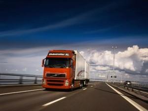 Профессиональная организация транспортных перевозок - сложно, но эффективно