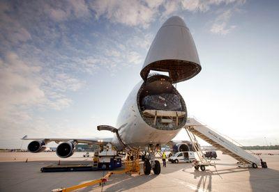 Факторы, от которых зависит стоимость авиаперевозки