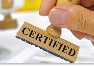 Борьба за льготы: сертификат страны происхождения