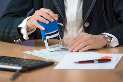 Особенности правил таможенного оформления: валютный контроль