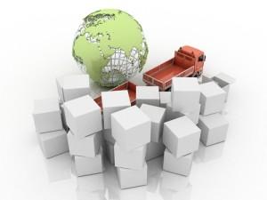 Тонкости процесса перевозки сборных грузов