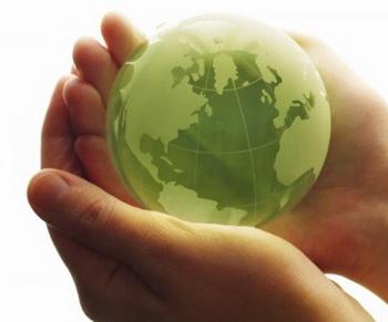 Виды сертификатов: экологический сертификат