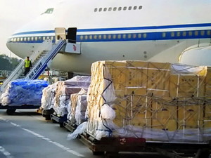 Правовое регулирование транспортных авиаперевозок