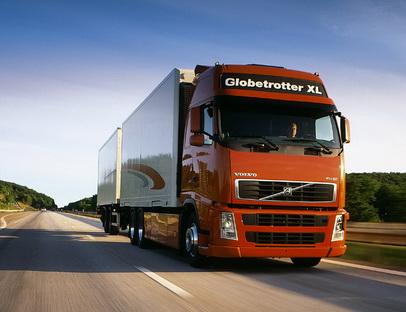 Вероятные проблемы и их решения при контейнерных автоперевозках