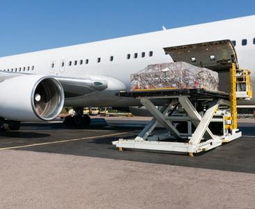 Виды грузов, для которых действуют специальные правила авиаперевозок