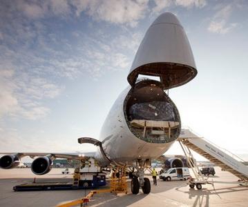 Какие организации осуществляют общее управление международными авиаперевозками