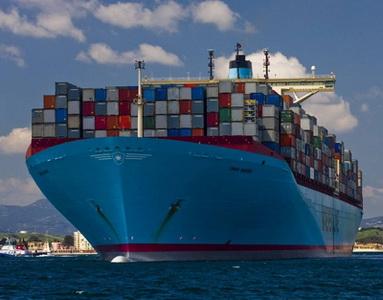 О критериях совместимости, применяемых при морских перевозках грузов