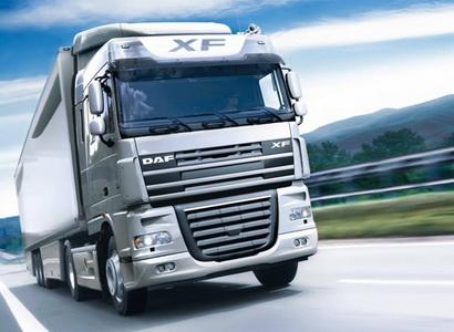 Правовое регулирование международных автоперевозок