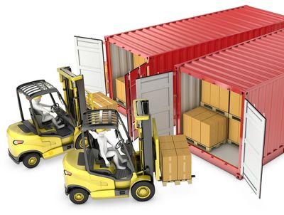 В чём заключается сложность перевозки сборных грузов