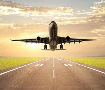 Особые требования при трансферных грузовых авиаперевозках