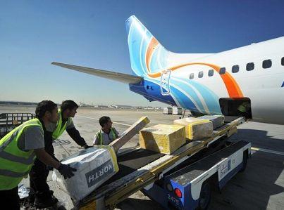 Проблемы, возникающие при международных грузовых авиаперевозках