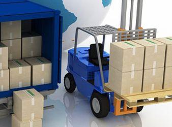 Проблемы, возникающие при международной перевозке сборных грузов, и их решения