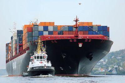 Категории страховых полисов при страховании морских перевозок