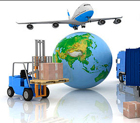 Классификация грузов при организации грузовых авиаперевозок