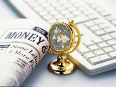 Нужен ли аутсорсинг ВЭД опытным коммерческим предприятиям?