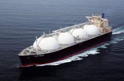 Типы грузов и специальные суда для морских грузоперевозок