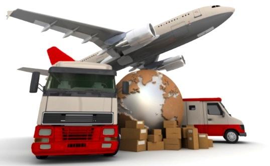 Авиа доставка технических объектов без демонтажа: границы возможного