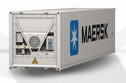 Как обеспечиваются специальные условия доставки в ходе морских транспортных перевозок