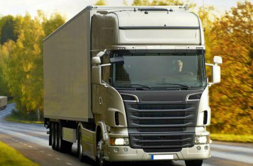Специфические требования при организации международных автомобильных грузоперевозок