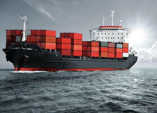 Кто участвует в подготовке и погрузке при морских перевозках грузов