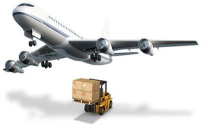 Виды страховых схем при авиадоставке грузов