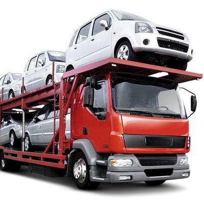 Виды международных грузовых перевозок автомобилей