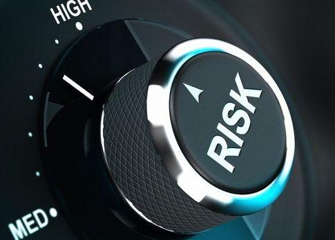 Как избежать основных рисков таможенного оформления грузов