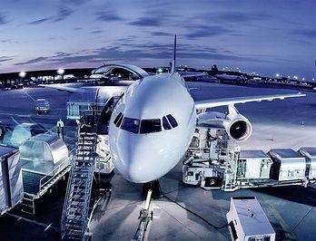 Из каких составляющих складывается стоимость грузовых авиаперевозок